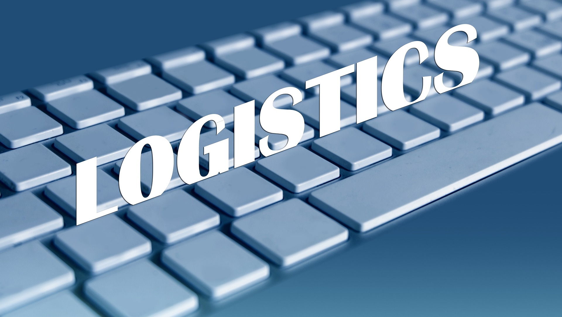 What is Logistics Engineering?